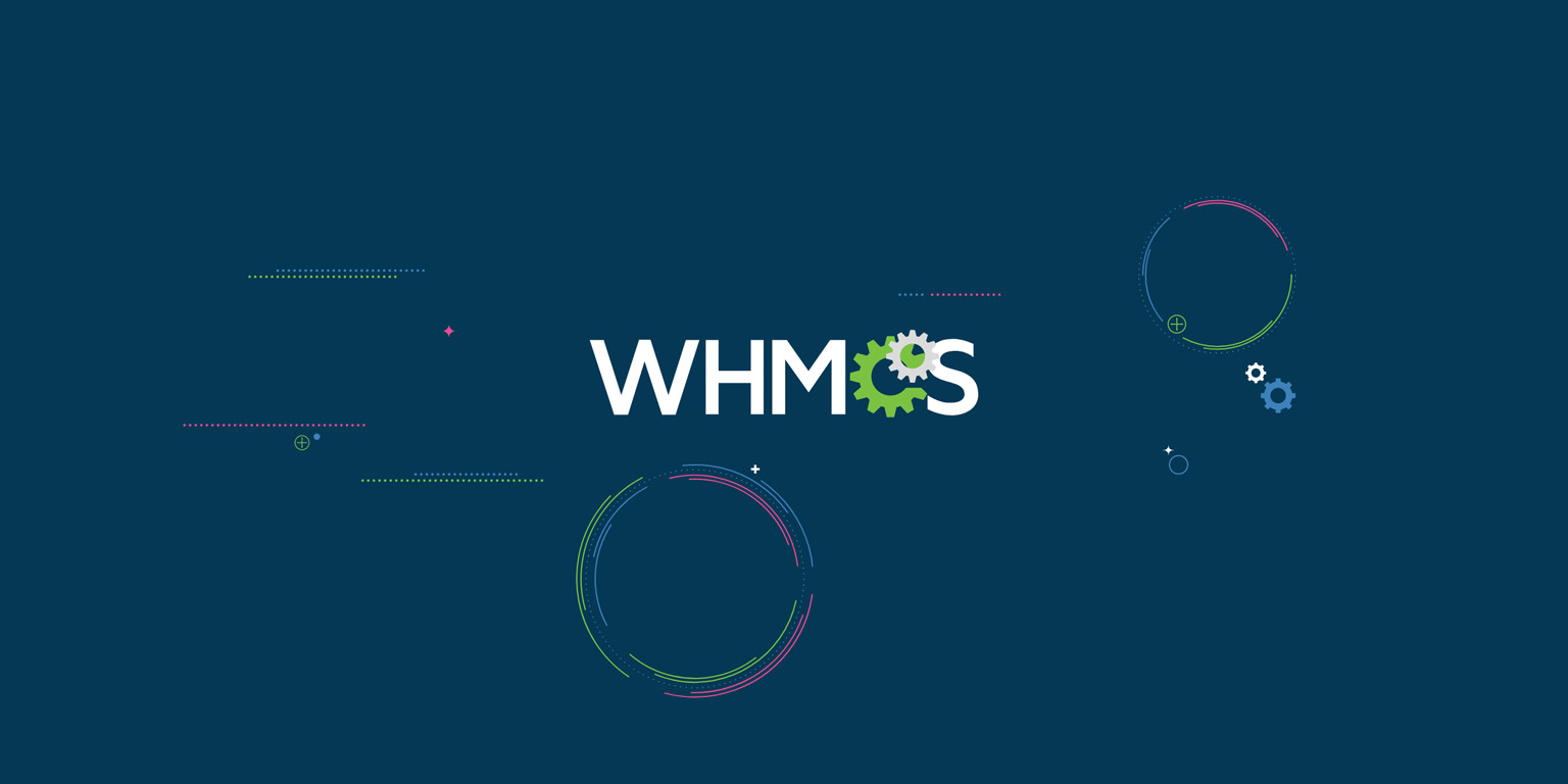 نحوه اتصال اکانت نمایندگی به whmcs جهت ایجاد خودکار اکانت